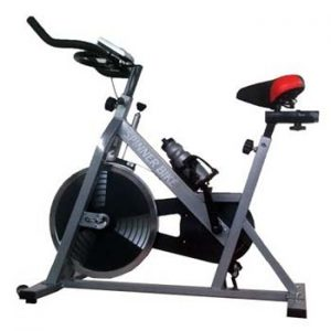 CYCLETTE FIT SPIN SPINNER BIKE PROFESSIONALE