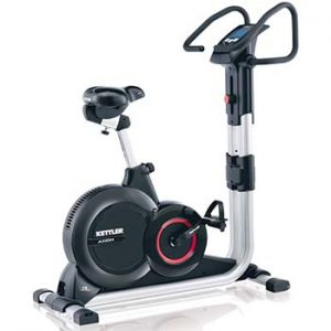 Kettler Axiom Ergometro Cyclette Professionale