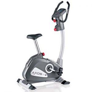 Kettler, Cyclette-Ergometro Axos Cycle M
