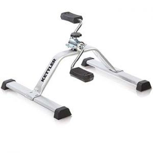 Kettler, Mini Bike - Cyclette solo pedali